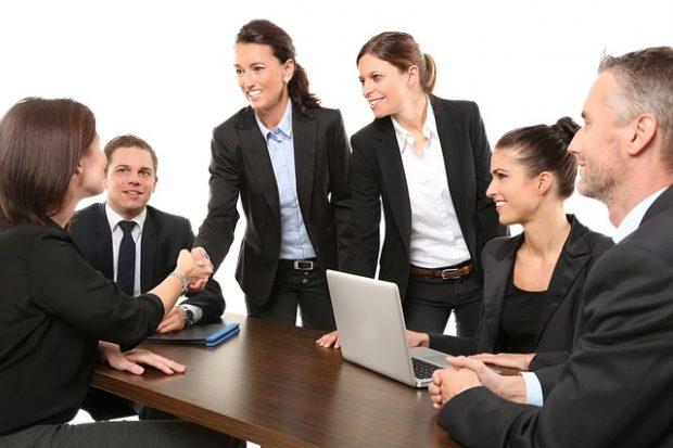 accroitre les bénéfices d'une entreprise