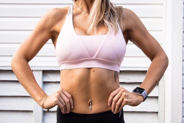 Perte de poids et régime