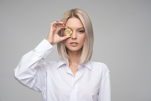 achat de bitcoin, pourquoi?