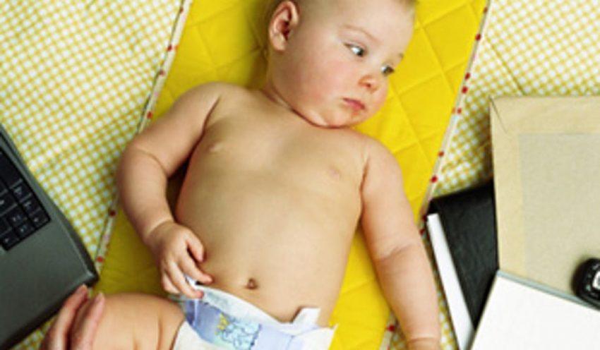 assurance maternité