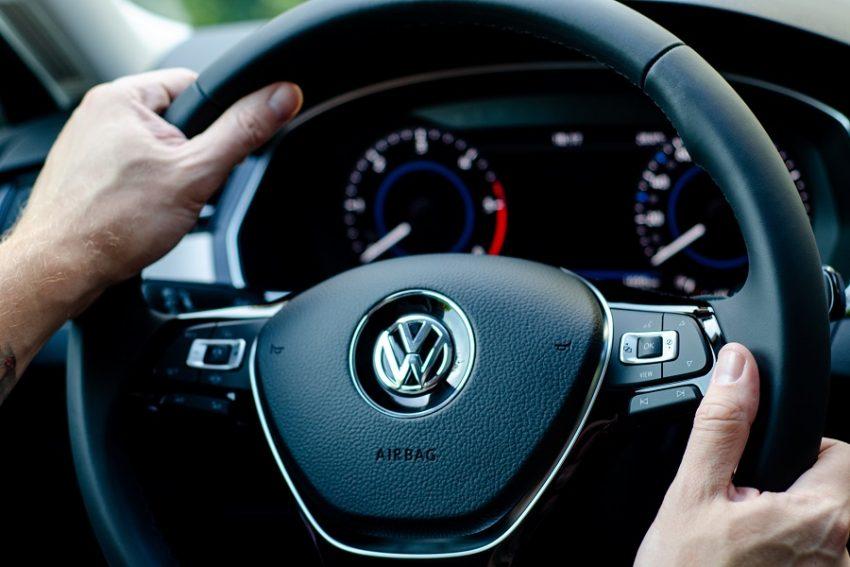 financement d'un véhicule